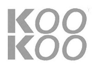 KooKoo Uhren