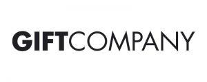 Gift Company