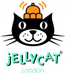 Jellycat Plüsch