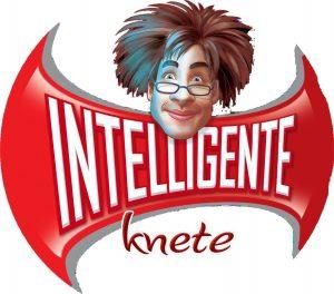 Intelligente Knete