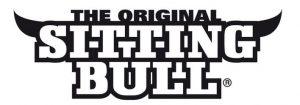 Sitting Bull - Der original Sitzsack
