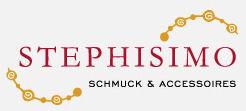 Stephisimo Schmuck & Accesoires