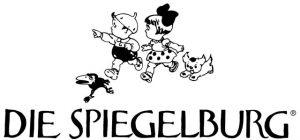 Die Spiegelburg Coppenrath