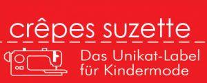 Crepes Suzette Kissen