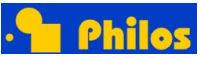 Philos Spiele aus Holz